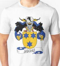 Rojas T-Shirt
