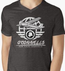 O'Connells Air Taxi Service : Northen Exposure T-Shirt