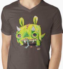 Subatomic Photon Muncher T-Shirt