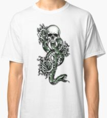 Death ink Classic T-Shirt
