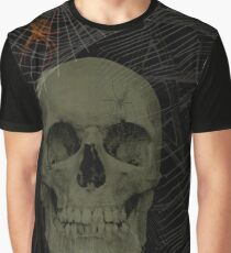 all hallows eve Graphic T-Shirt