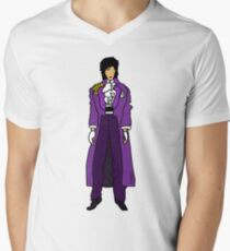 The Purple One T-Shirt