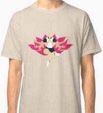 Netero Lotus Classic T-Shirt