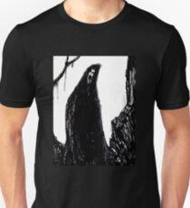 warpt Unisex T-Shirt