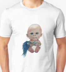 Morthers day Unisex T-Shirt