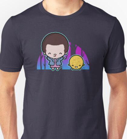Strange Friends T-Shirt