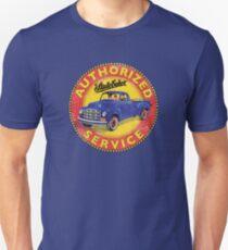 Studebaker Trucks Authorized service T-Shirt