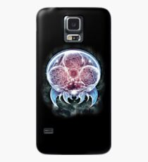 The Epic Metroid Organism  Case/Skin for Samsung Galaxy