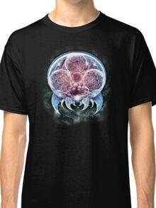 The Epic Metroid Organism  Classic T-Shirt