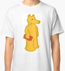 4d045e17038d Flying Lotus T-Shirts | Redbubble