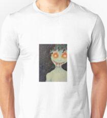 Artery T-Shirt