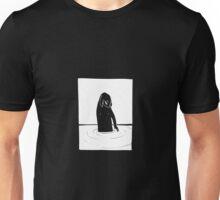 Living dogs Unisex T-Shirt