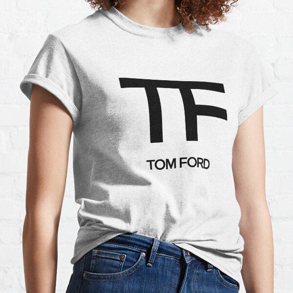 tom ford bestseller Classic T-Shirt
