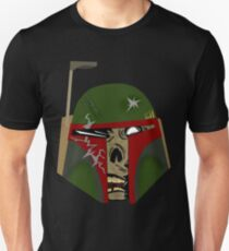 Dead or Alive Unisex T-Shirt