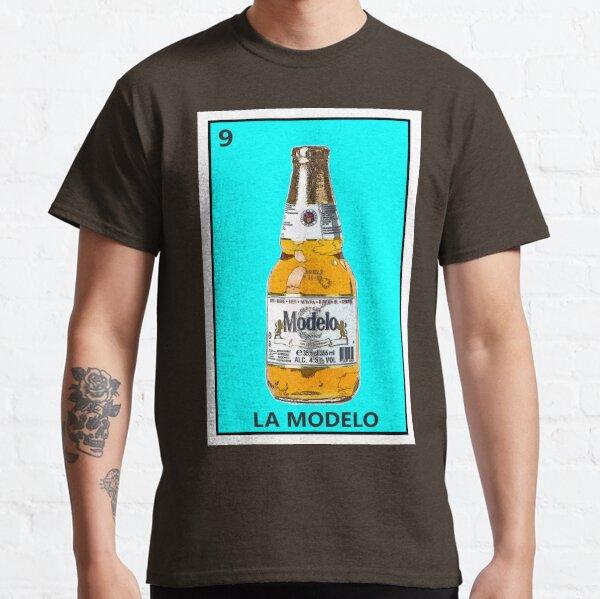 La Modelo Classic T-Shirt