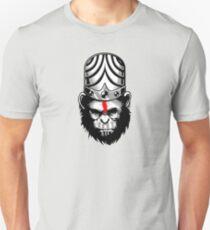 Caesar Sar Sar Unisex T-Shirt