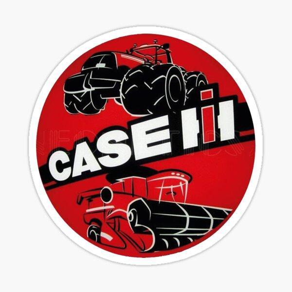 casih Sticker