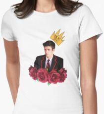 Mentally dating grant gustin shirt