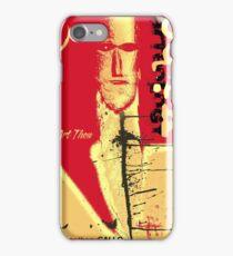 the self iPhone Case/Skin