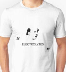 Electrolytes T-Shirt