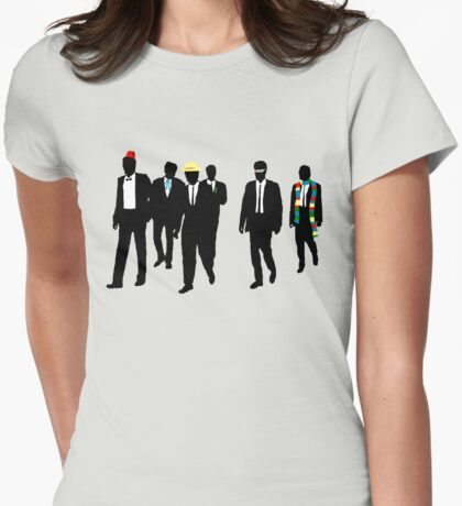 Every Doc Has His Day T-Shirt