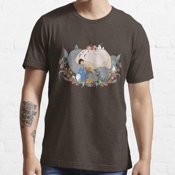 hindang ja! Essential T-Shirt
