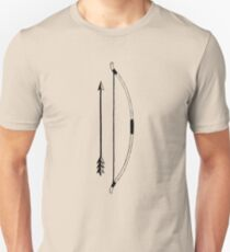Bow & Arrow T-Shirt