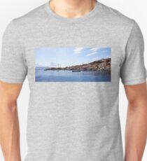 Downtown Nimborio T-Shirt
