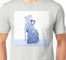 Young Thug – No, My Name Is Jeffery [HQ] Unisex T-Shirt