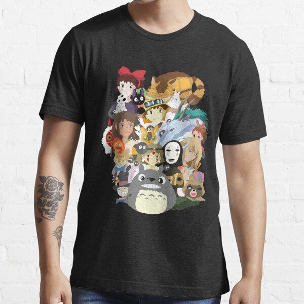 funny cart! Essential T-Shirt