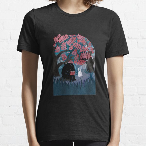 Another Quiet Spot Classic TShirt1569 Essential T-Shirt