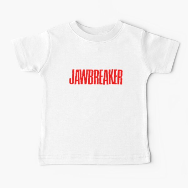 New Collection Design Punk Rock Popular Baby T-Shirt