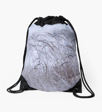 December  Drawstring Bag