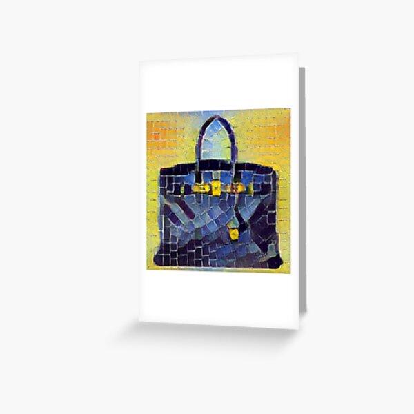 Coin Purse Space Stars Cosmic Nebula Teen Girls Zip Canvas Wallet TravelFantastic Holder