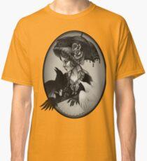 Parasol  Classic T-Shirt