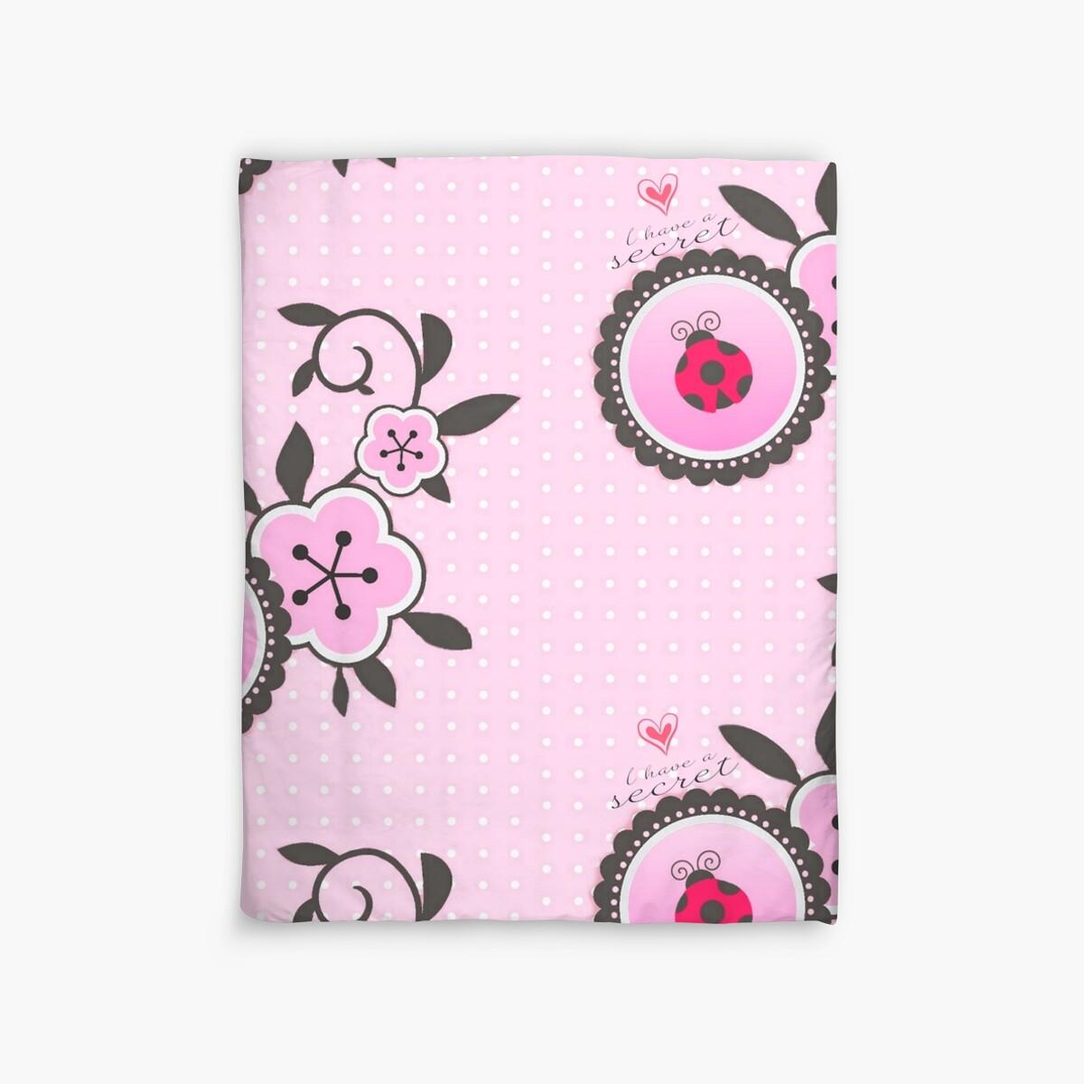 Quot Miraculous Ladybug Marinette Dupain Cheng Pink Polka