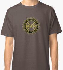 Marx tin toys Classic T-Shirt