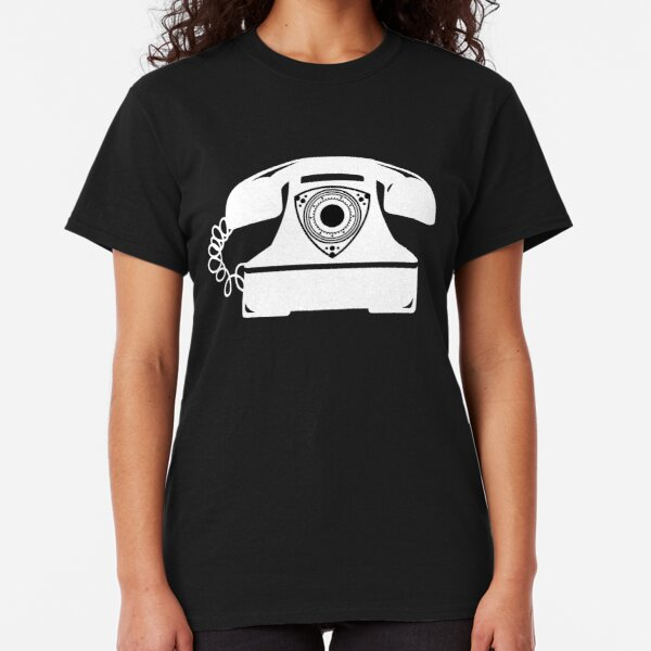 Tshirt or Singlet ROTARY rx7 rx2 rx3 RX5 Capella Burnout Wankel Drift Hoodie