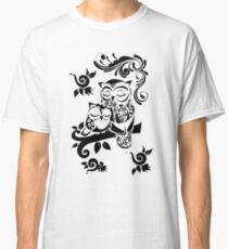 Hooty Classic T-Shirt