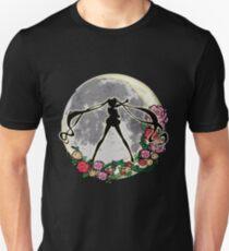 Moon Princess T-Shirt