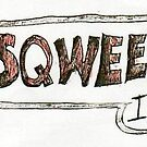 Sqweebo Inc. by deadpan666