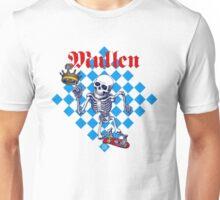 Rodney Mullen Unisex T-Shirt
