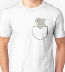 Pocket Pachyderm T-Shirt
