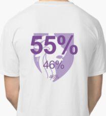 Parker Academy exams, 2016 Classic T-Shirt