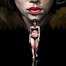 Under the Skin by Joe Humphrey