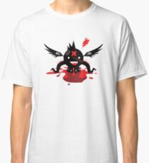 Octoblood Classic T-Shirt