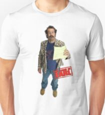 Earl Hickey | My Name Is Earl T-Shirt