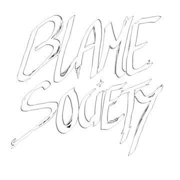 Blame Society by fuseleven