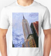 ESB, NYC T-Shirt