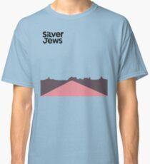Silver Jews - American Water Shirt Classic T-Shirt